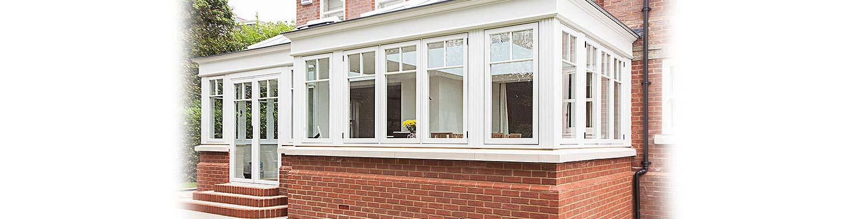 Homecare Exteriors-orangery-specialists-eastbourne